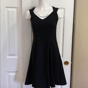 Carole Little petite dress -size 4